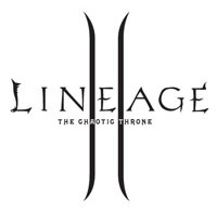 Lineage2-logo
