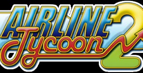 airline_tycoon02