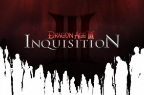 Dragon-Age-III-Inquisition-header-530x298
