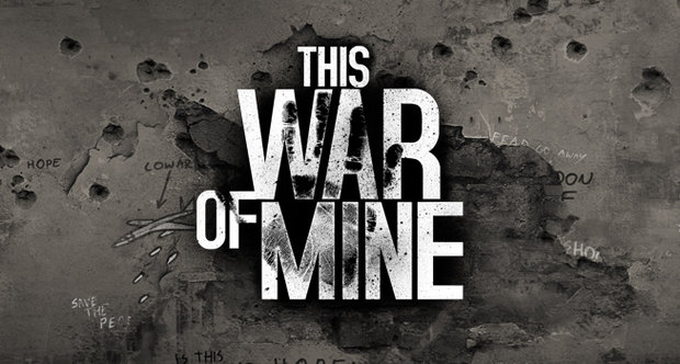 this_war_of_mine_header_28819.nphd-2