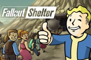 fallout_shelter